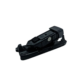 Windshield Special Wiper Adapter Pair - A9-SehgalMotors.Pk
