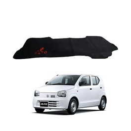 Suzuki Alto Dashboard Carpet For Protection and Heat Resistance - Model 2019-2020-SehgalMotors.Pk