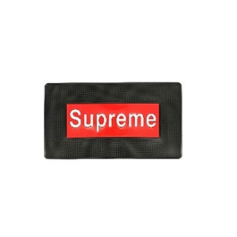 Supreme Non Slip / Anti-Skid Mat | Anti Skid Material Style A | Silicon Type Dashboard Mat | Car Anti Slip Mat-SehgalMotors.Pk