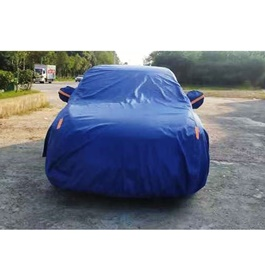 Mini Sports Car Premium Anti Scratch Top Cover | Best Car Top Cover-SehgalMotors.Pk
