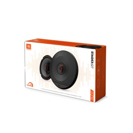 JBL STAGE 3 627 2 Way Component Speaker | Universal Sound Loudspeaker Sound-SehgalMotors.Pk