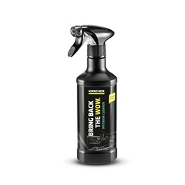 Karcher Interior Cleaner Rm 651 - 500ml-SehgalMotors.Pk