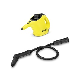 Karcher Compact SC 1 Handheld Steam Cleaner-SehgalMotors.Pk