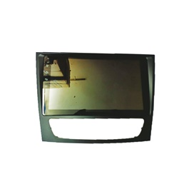 Mercedes Benz E-Class LCD Multimedia IPS Display Android 2GB with 32 Gb (W211) - Model 2002-2009-SehgalMotors.Pk