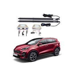 KIA Sportage Automatic Trunk Lifter / Opener - Model 2019-2021