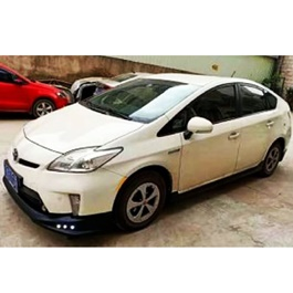 Toyota Prius New Style BodyKit / Body Kit - Model 2009-2015-SehgalMotors.Pk