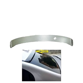 Honda Civic Roof Spoiler - Model 2016-2021 -SehgalMotors.Pk