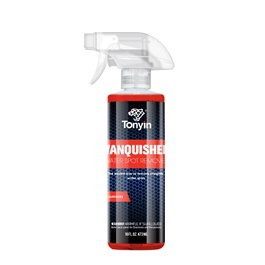 Tonyin Vanquished Water Spot Remover - 473ml-SehgalMotors.Pk