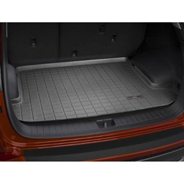 Hyundai Tucson 5D Trunk Mat - Model 2020-2021 | Trunk Boot Liner | Cargo Mat Floor Tray | Trunk Protection Mat | Trunk Tray Cover Pad-SehgalMotors.Pk