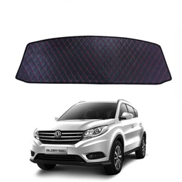 DFSK Glory 580 7d Dashboard Mat For Protection and Heat Resistance - Model 2018-2019-SehgalMotors.Pk