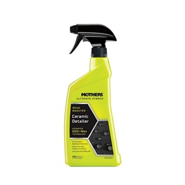 Mothers Ultimate Hybrid Ceramic Detailer 24 oz-SehgalMotors.Pk