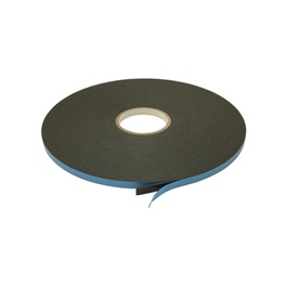 Japanese Silicone Double Tape Roll Per Ft | 100 Feet Per Roll Length